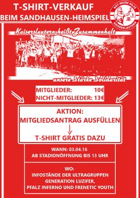 Flyer_T-Shirt_Aktion_2016