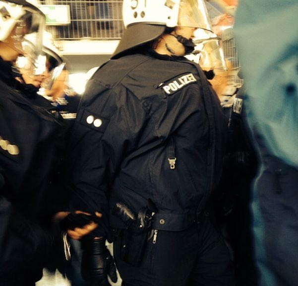 Polizei_Fussball_Symbol1