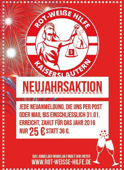 RWH_Flyer_Neujahrsaktion_web