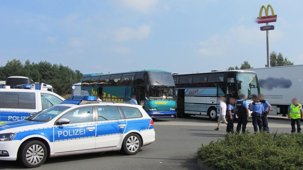 Schary_Polizeikontrolle