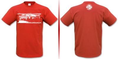 T-Shirt_Aktion_2016